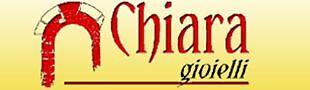 Chiara Gioielli Store