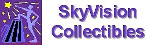 SkyVision Collectibles