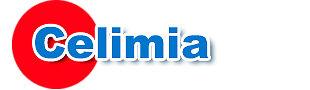 celimia-shop