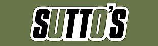 Sutto's Direct