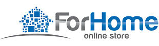 ForHome Store