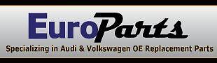 EuroParts LLC