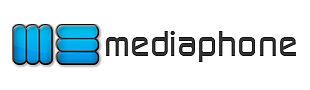 Mediaphone59