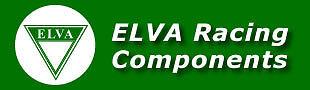 Elva Racing