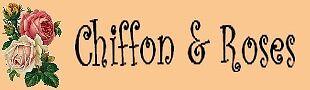 Chiffon and Roses