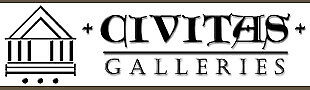 civitasgalleries