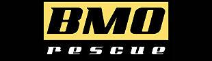 BMO Rescue