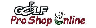 Golf-ProShopOnline