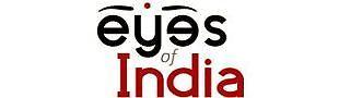 Eyes of India w