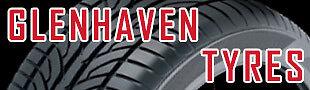 Glen Haven Tyres