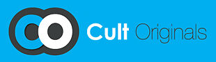 Cult Original Clothing