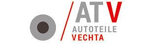 Autoteile-Vechta