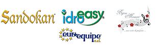 euroequipe_srl