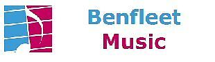 Benfleet Music