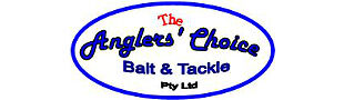 The Anglers Choice Bait and Tackle
