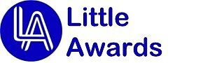 Little Awards