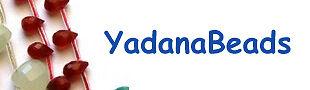 YadanaBeads