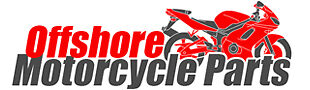 Offshore Motorcycle Parts