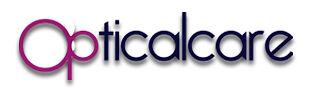 opticalcare