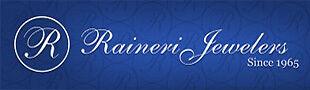 Raineri Jewelers