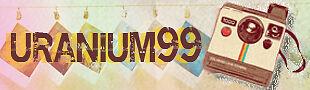 URANIUM99 STORE