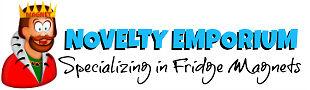 Novelty-Emporium