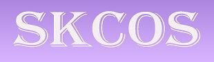 skcos_shop