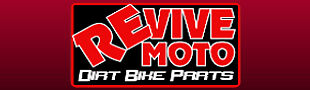 ReVive Moto Parts
