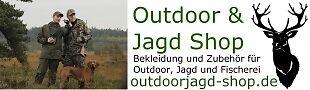 OutdoorJagd-Shop