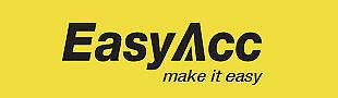 easyacc.a.store