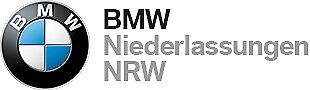 bmw niederlassungen nrw | ebay shops