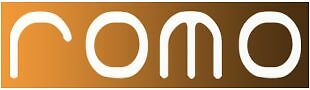 RoMo UK