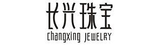 JewelryHoo-Design Jewelry for You