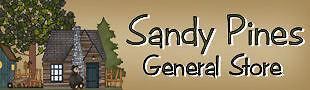 Sandy Pines General Store