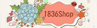 1836Shop