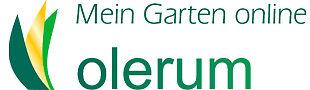 olerum_Mein_Garten_online