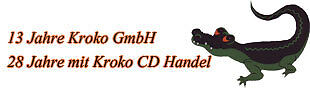 Kroko-GmbH.de-Kroko.CD.Handel