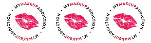 MyMakeupAddiction