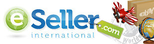 eSeller International Ltd