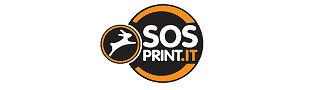 sosprint