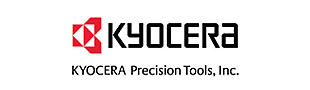 Kyocera_Carbide_Outlet