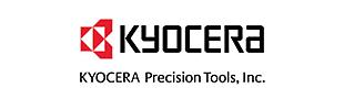 Kyocera_Carbide_Outlet