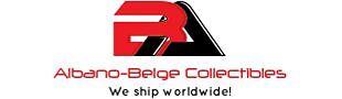 Albano-Belge Collectibles
