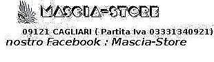 Mascia-Store it