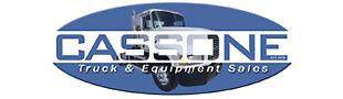Cassone Trucks and Equipment