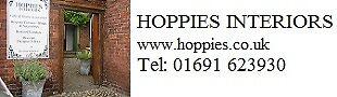 HoppiesInteriors