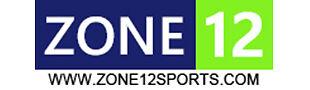 zone12sports