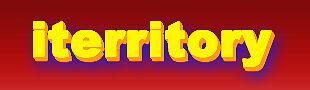 iterritory
