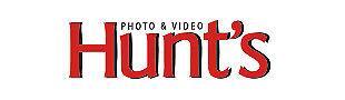 huntsphotoandvideo.com