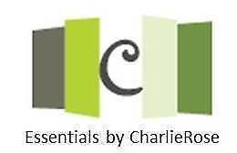Essentials by CharlieRose